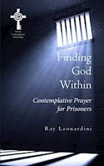 Finding God Within