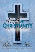 Myth & Christianity af Karl Jaspers, Rudolf Bultmann