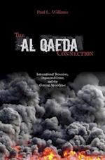 The Al Qaeda Connection af Paul L. Williams