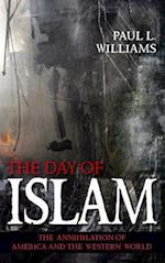 The Day of Islam af Paul L. Williams