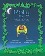 Polly the Mosquito af Veronica Lake
