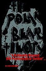 The Polar Bear Theory af John Woodard