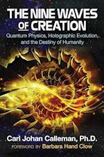 The 9 Waves of Creation