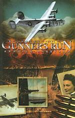 Gunner's Run af Rick Barry