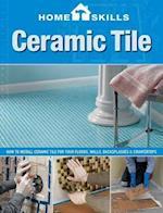 Ceramic Tile (Homeskills)