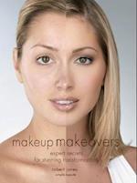 Make-up Makeovers