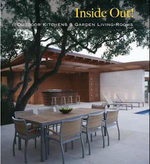 Inside Out af Daniela Santos Quartino