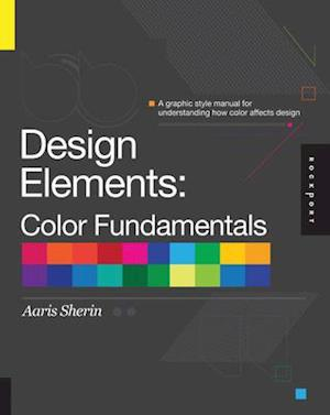 Design Elements af Aaris Sherin