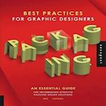 Best Practices for Graphic Designers, Packaging (Best Practices)