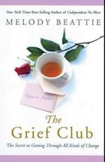 The Grief Club
