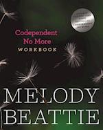 Codependent No More Workbook (Codependent No More Series)