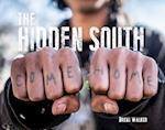 The Hidden South--Come Home