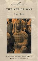 The Art of War af Sun Tzu, Lionel Giles