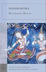Siddhartha (Barnes & Noble Classics)