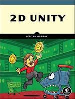 2D Unity