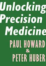 Unlocking Precision Medicine (Encounter Intelligence)