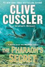 The Pharaoh's Secret (Kurt Austin Adventure)