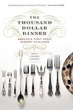 The Thousand Dollar Dinner