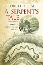 A Serpent's Tale
