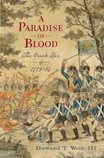 A Paradise of Blood