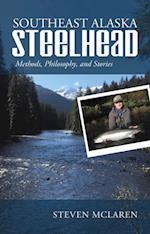 Southeast Alaska Steelhead