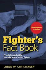 Fighter's Fact Book (Fighters Fact Book)