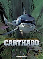 Carthago (Carthago)