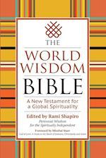 The World Wisdom Bible