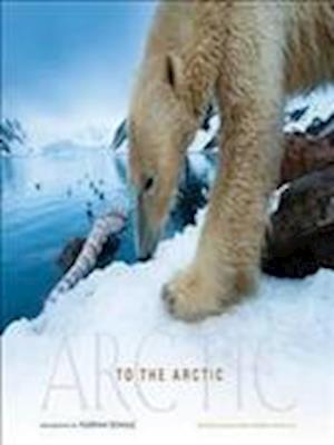 To the Arctic af Florian Schulz