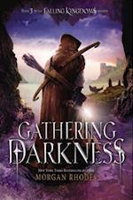 Gathering Darkness (Falling Kingdoms)