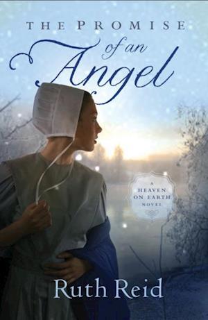 Promise of an Angel af Ruth Reid