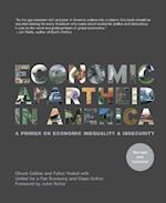 Economic Apartheid In America af Chuck Collins