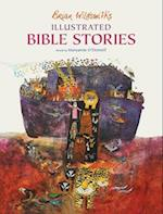 Brian Wildsmith's Bible Stories