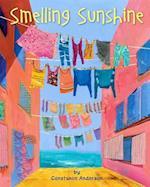 Smelling Sunshine af Constance Anderson