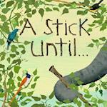 A Stick Until]] af Constance Anderson