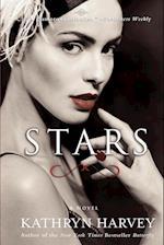 Stars af Kathryn Harvey