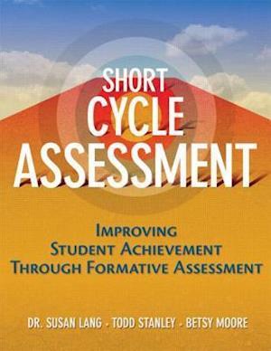 Short Cycle Assessment af Susan Lang