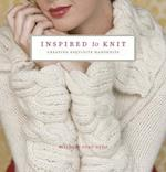 Inspired to Knit af Michele Rose Orne