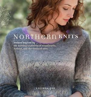 Northern Knits af Lucinda Guy