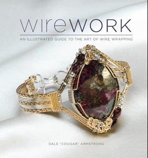 Wirework af Jamie Hogsett, Dale Armstrong