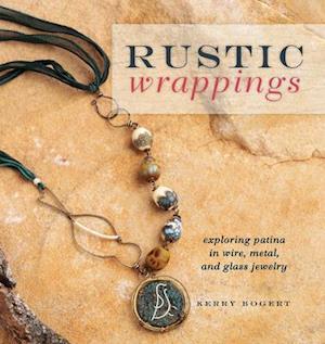 Rustic Wrappings af Kerry Bogert