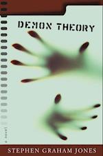Demon Theory af Stephen Graham Jones
