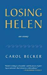 Losing Helen