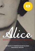 Alice af Devo Angus, Ivy Anderson, William C. Tweed