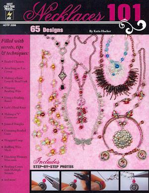 Necklaces 101 af Katie Hacker