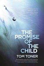 The Promise of the Child (Amaranthine Spectrum)