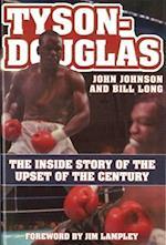 Tyson-Douglas af John Johnson