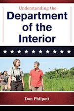 Understanding the Department of the Interior (Cabinet)