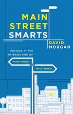 Main Street Smarts