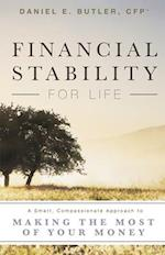 Financial Stability for Life